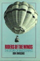 Riders Of The Winds: The Story Of Ballooning
