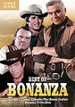 The Best Of Bonanza
