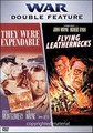 They Were Expendable & Flying Leathernecks (War Double Feature)