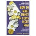 How To Make Money In Coins Right Now