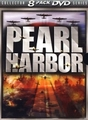 Pearl Harbor (8-Pack)