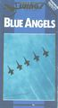 Blue Angels (Wings Video Series)
