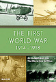 First World War 1914 - 1918